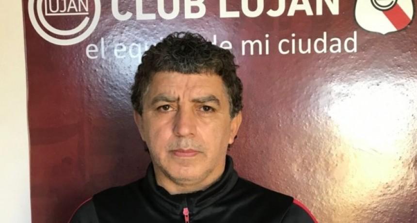 José Villarreal:
