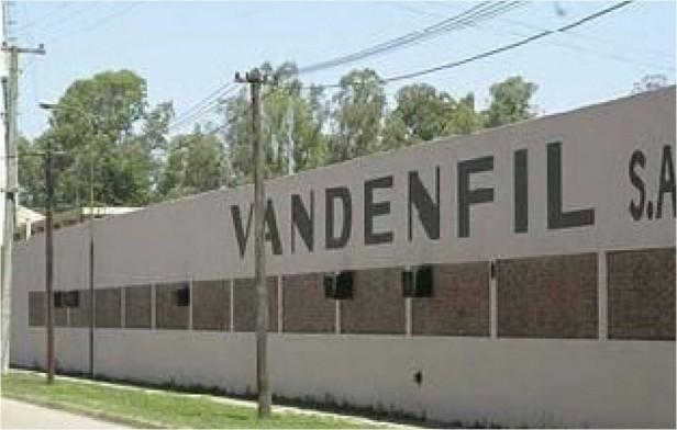 Preocupación de los cooperativistas de la Ex Vandenfil por una oferta de compra de Diforti