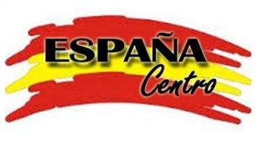 Remis España incorporó el Sistema Maiker