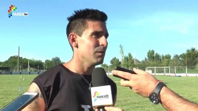 Hugo Silva: