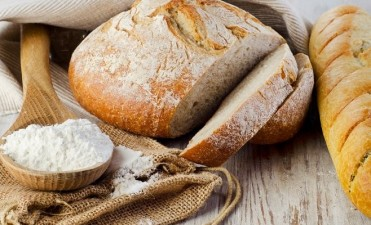 Nutrición: ¿Dieta sin gluten para adelgazar?