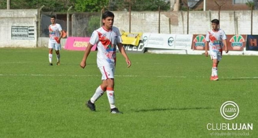 Tiago Portesi: