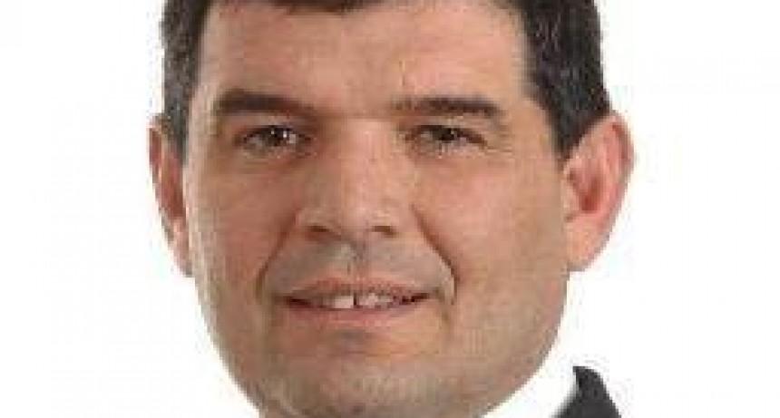 """A la telenovela de Carrió con el presidente le falta un embarazo"""