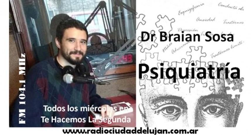 Psiquiatría: hoy Trastorno bipolar