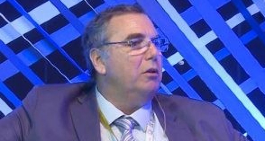 """""""El panorama de las PyMEs es nefasto"""""""