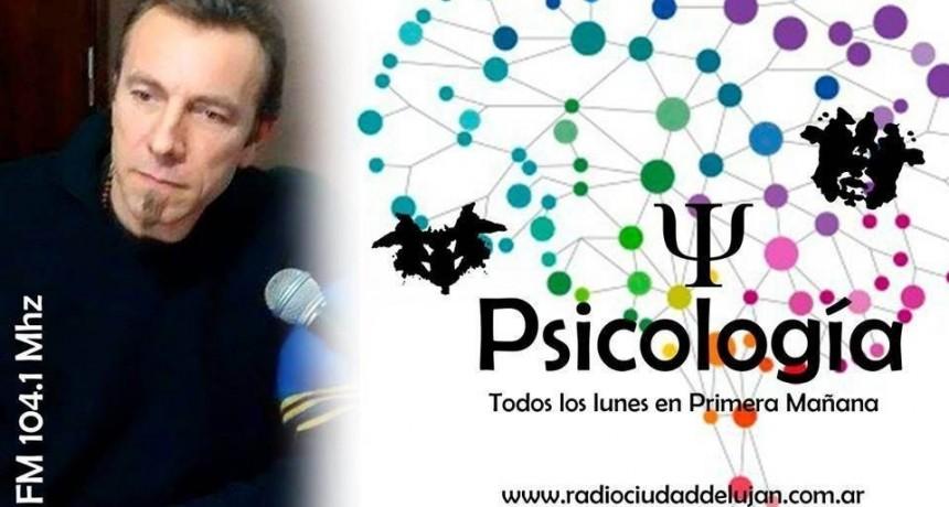 """""""Los clubes, un espacio para experimentar la solidaridad"""""""
