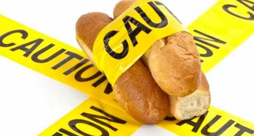 Mitos en nutrición