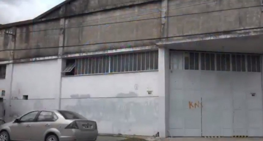 Recesión: Sport Tech cierra su planta de Luján