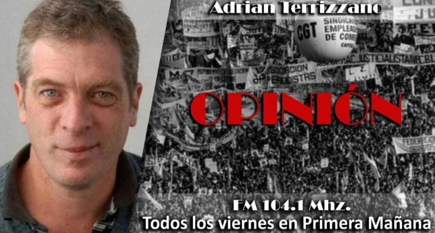 Lula libre, Latinoamérica unida