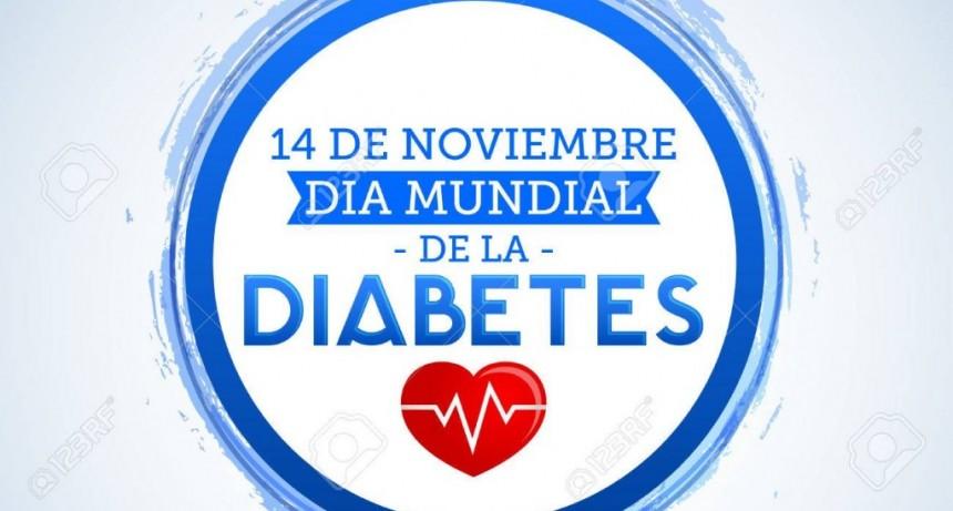 Nutrición: Alimentación y diabetes