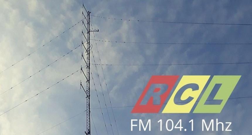Radio Ciudad de Luján ya tiene licencia