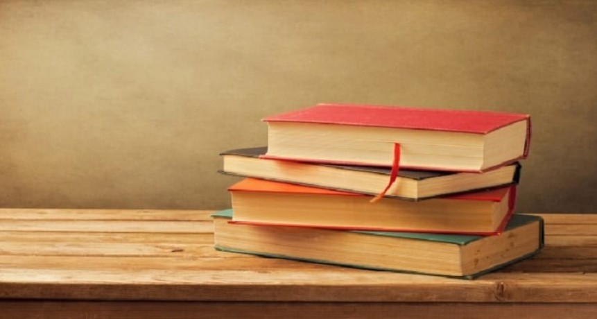 Literatura: Conociendo la obra de Intis Castellanos, escritor lujanense