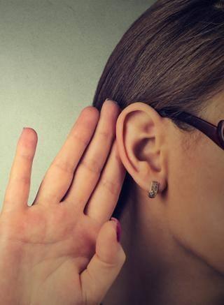 La necesidad de recuperar la capacidad de diálogo