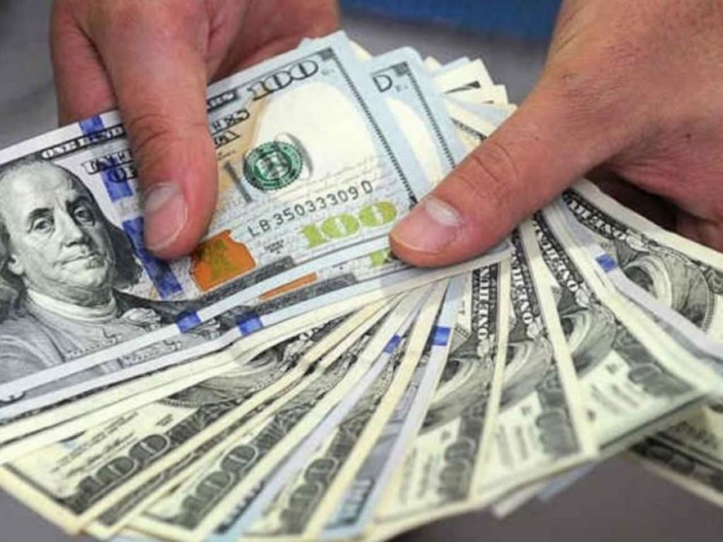 Economía: Jubilados, FMI y Dólares.