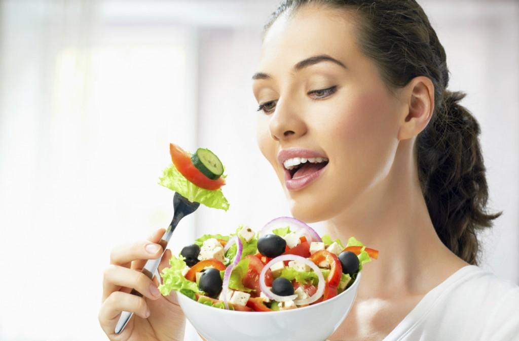 Nutrición: Dieta Keto y ayuno intermitente