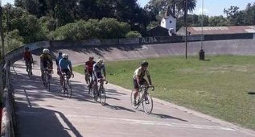 """Preocupación por El Pedal: """"Nos preguntamos en qué estado se encuentra"""""""