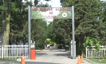 Por incumplimientos de Nación, la UNLu informó que no sabe cuando pagará el aguinaldo