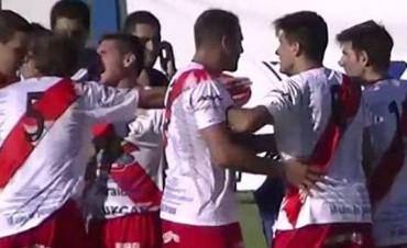 Elías Mendoza: