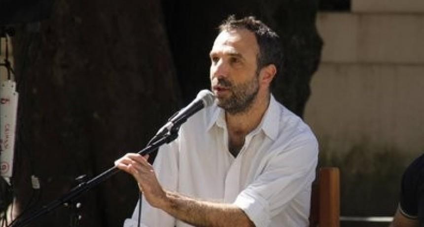 """""""Tu voto 'vale' más o menos según dónde vivas"""""""