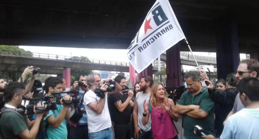 Canales comunitarios reclaman ser incluidos en la grilla de Cablevisión