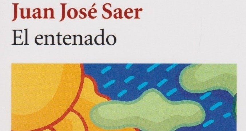 Literatura: La búsqueda de la identidad en la obra de Juan José Saer