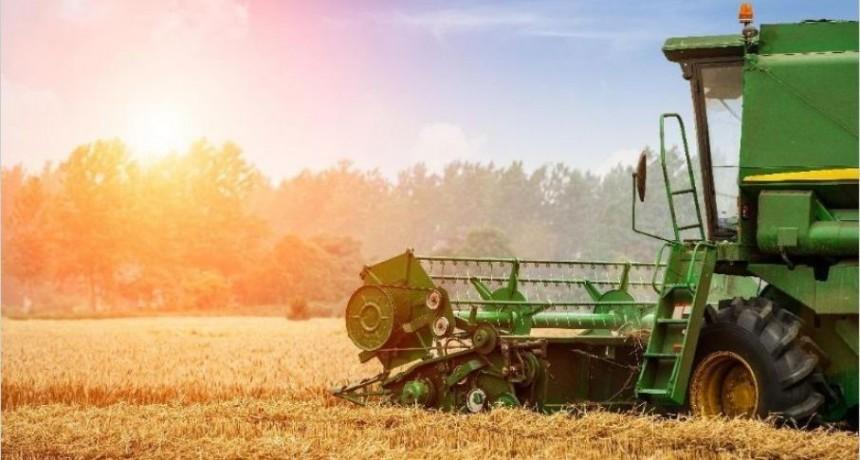 Nutrición: ¿Es verdad que producimos alimentos para 400 millones de personas?